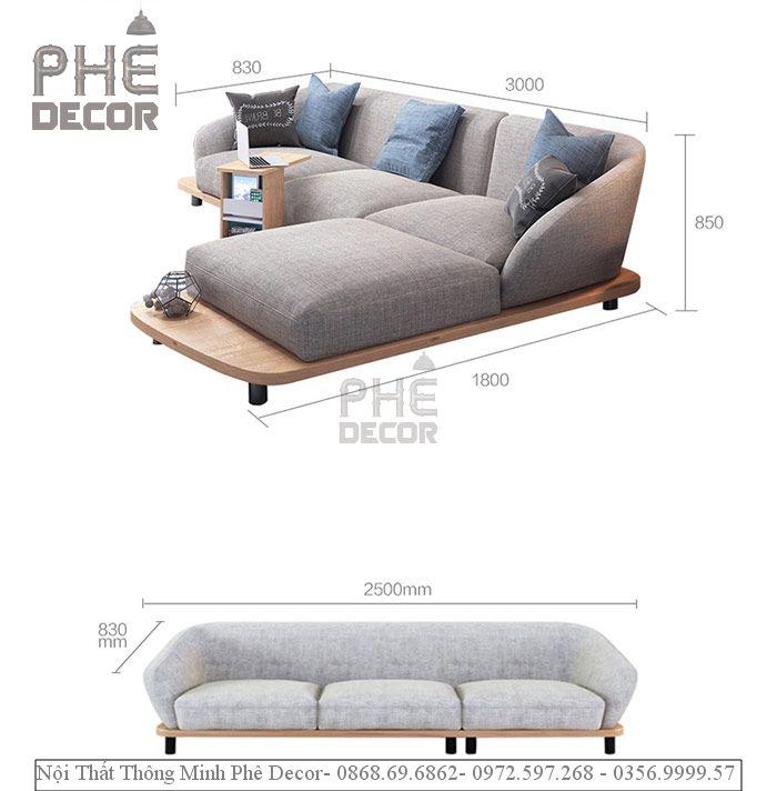 sofa-go-nhap-khau-cao-cap-sf008-2-result