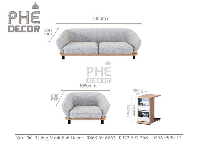 sofa-go-nhap-khau-cao-cap-sf008-3-result