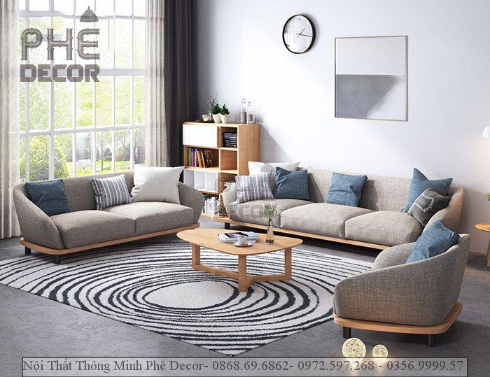 sofa-go-nhap-khau-cao-cap-sf008-4-result