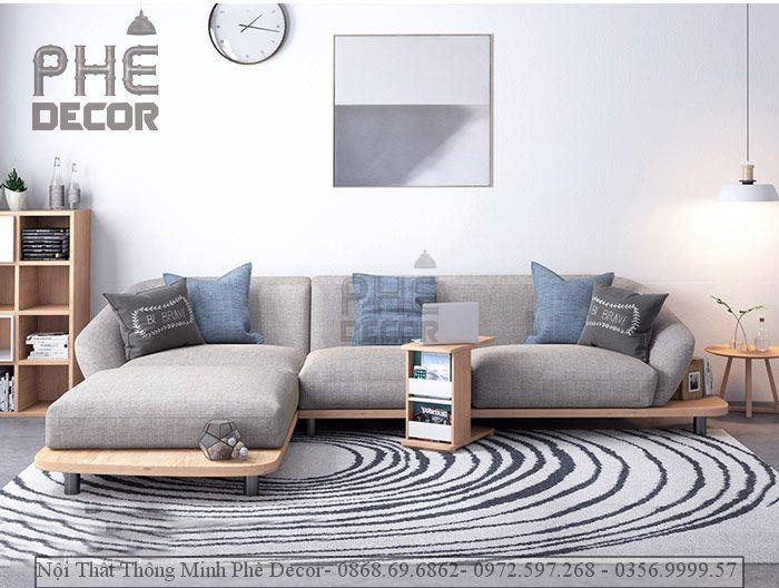 sofa-go-nhap-khau-cao-cap-sf008-5-result