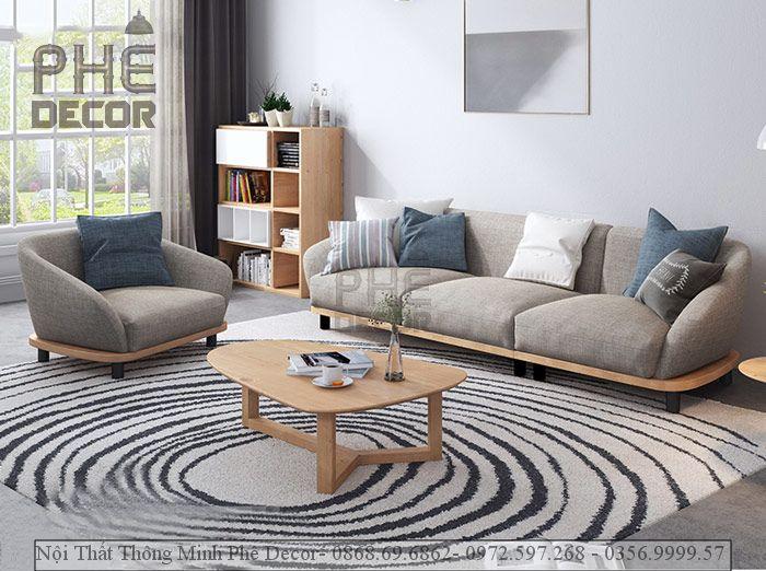 sofa-go-nhap-khau-cao-cap-sf008-6-result