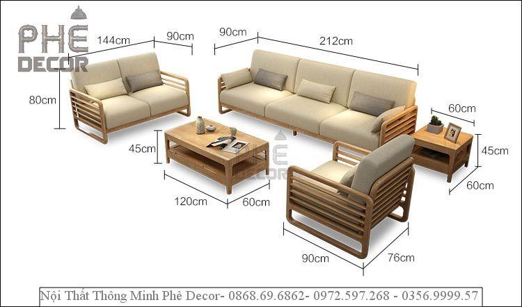 sofa-go-nhap-khau-cao-cap-sf009-1-result