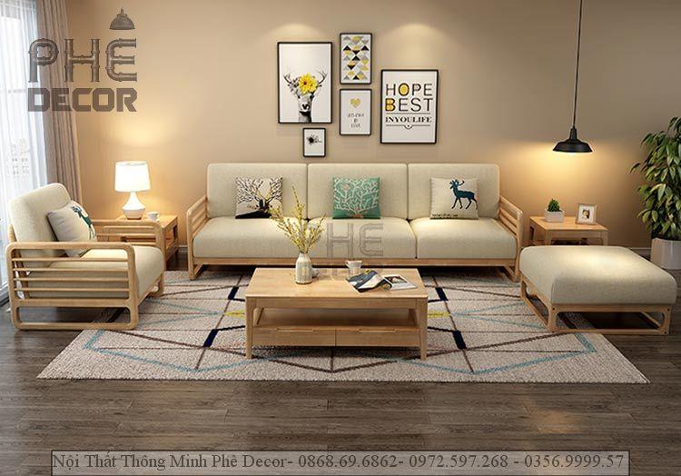 sofa-go-nhap-khau-cao-cap-sf009-10-result