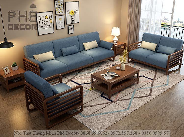 sofa-go-nhap-khau-cao-cap-sf009-11-result