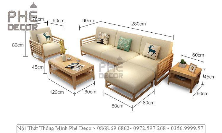 sofa-go-nhap-khau-cao-cap-sf009-12-result