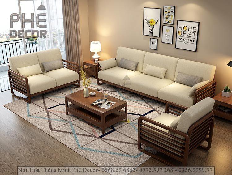 sofa-go-nhap-khau-cao-cap-sf009-2-result