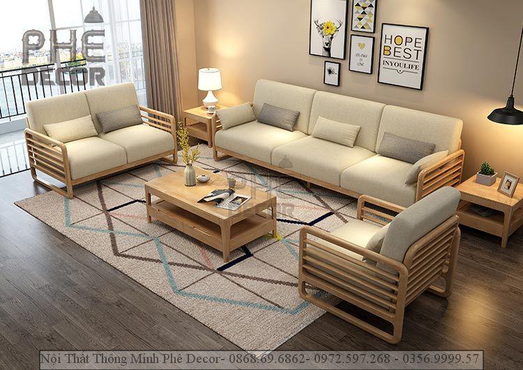 sofa-go-nhap-khau-cao-cap-sf009-3-result
