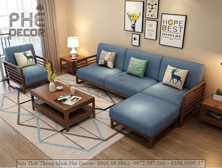 sofa-go-nhap-khau-cao-cap-sf009-4-result