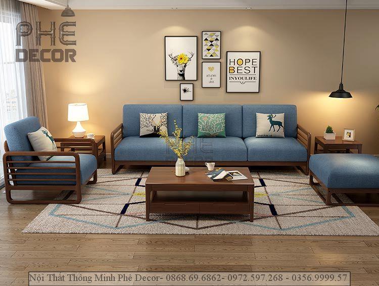 sofa-go-nhap-khau-cao-cap-sf009-5-result