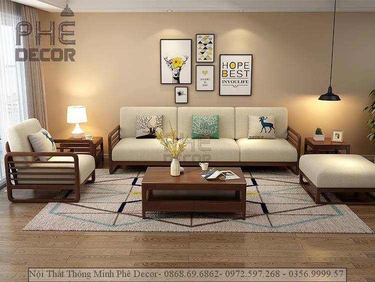 sofa-go-nhap-khau-cao-cap-sf009-6-result