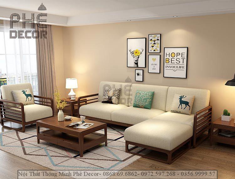 sofa-go-nhap-khau-cao-cap-sf009-7-result