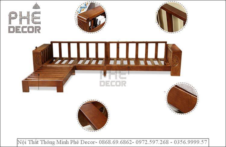 sofa-go-nhap-khau-cao-cap-sf009-9-result