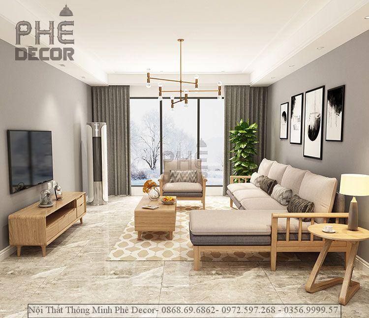 sofa-go-scandinavia-nhap-khau-sf046-1-result