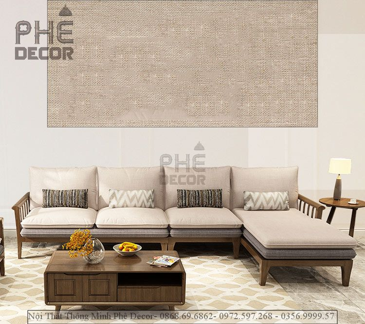 sofa-go-scandinavia-nhap-khau-sf046-3-result