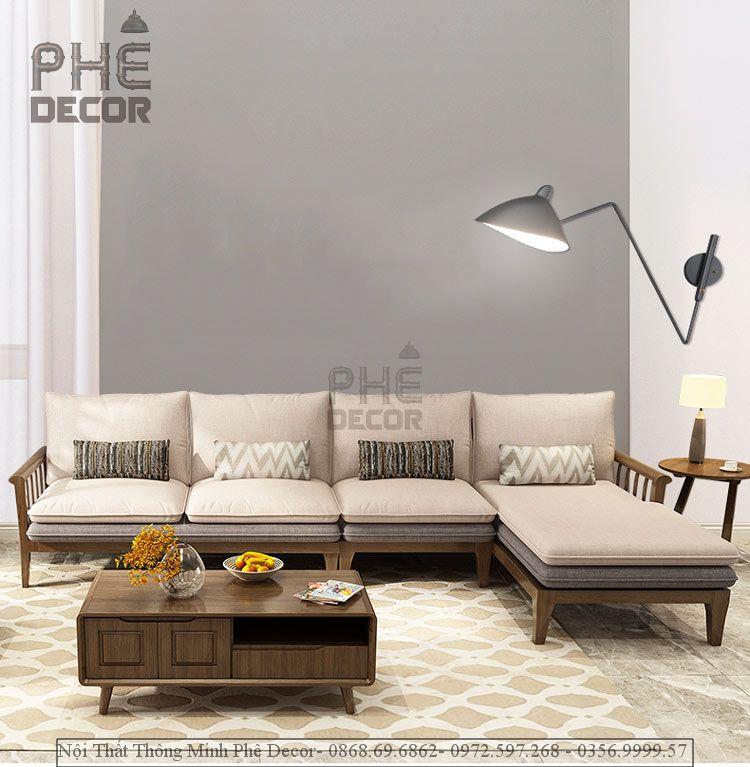 sofa-go-scandinavia-nhap-khau-sf046-5-result
