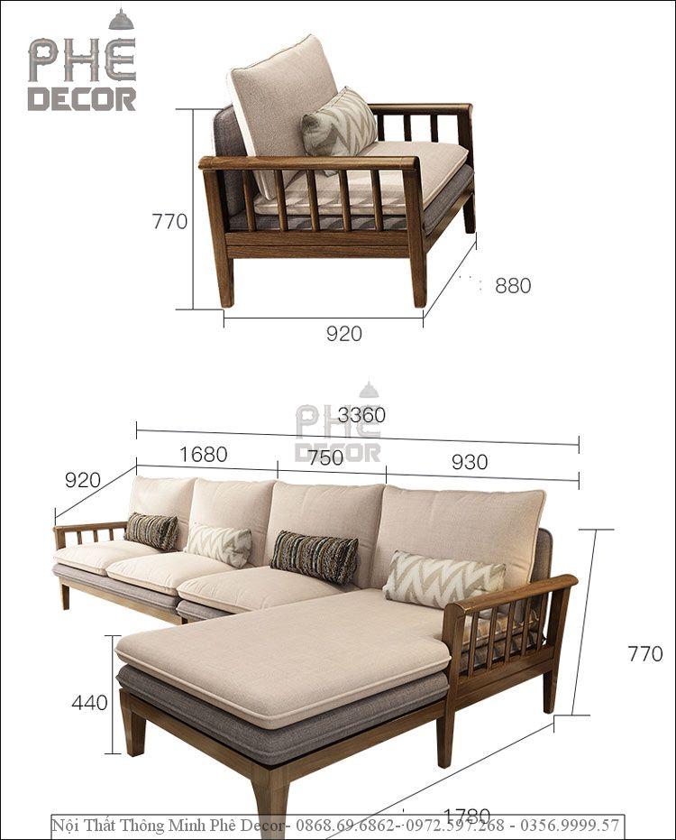 sofa-go-scandinavia-nhap-khau-sf046-6-result