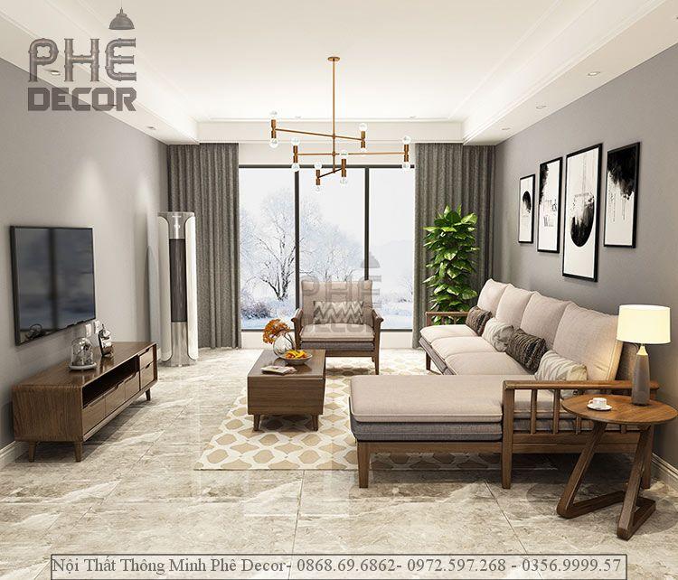 sofa-go-scandinavia-nhap-khau-sf046-8-result