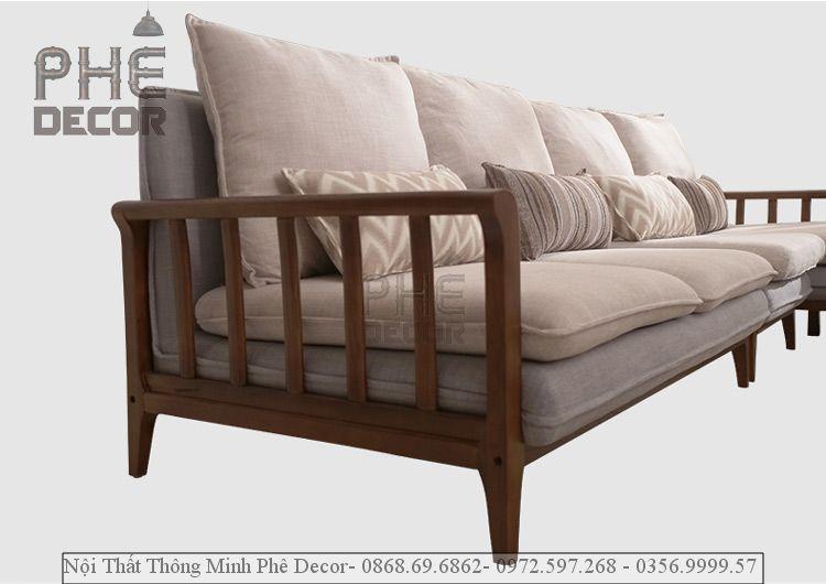 sofa-go-scandinavia-nhap-khau-sf046-9-result