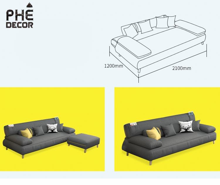 sofa-ni-sfn06-2