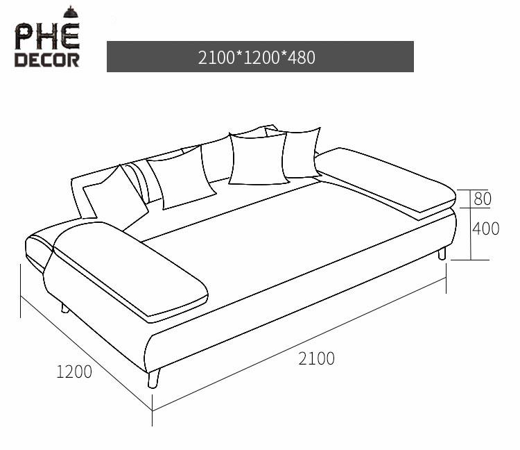 sofa-ni-sfn06-4