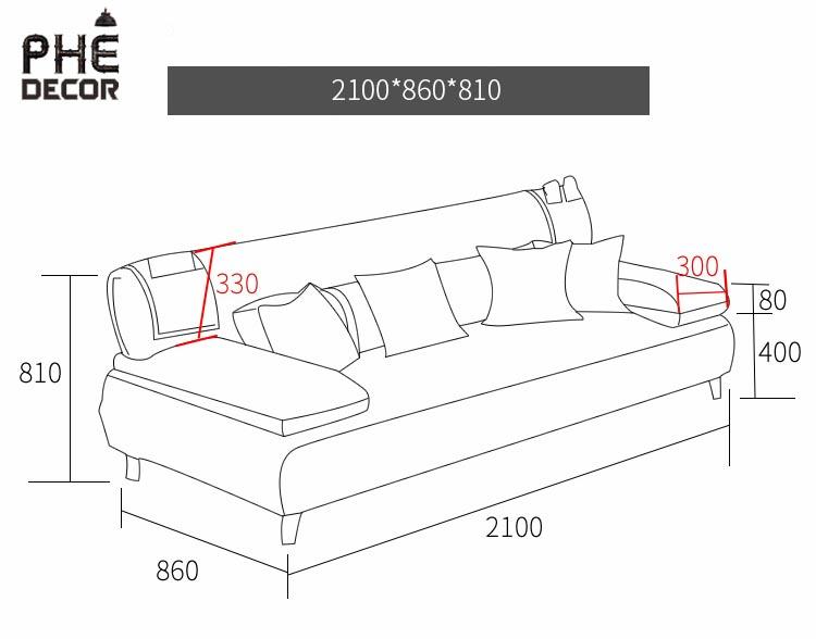 sofa-ni-sfn06-5