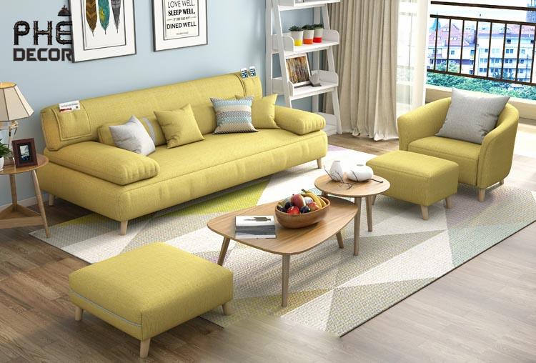sofa-ni-sfn06-6