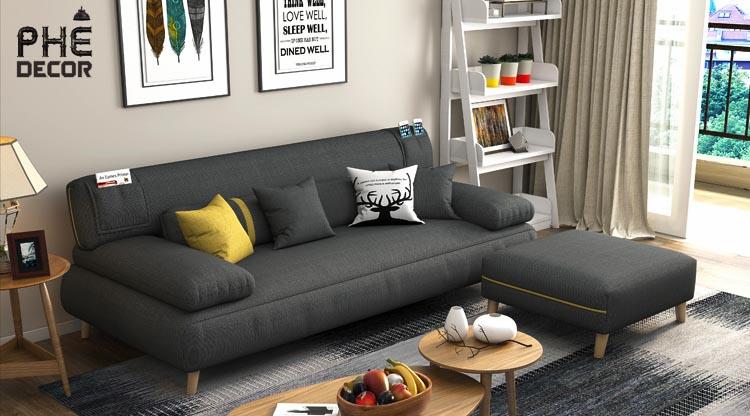 sofa-ni-sfn06-7