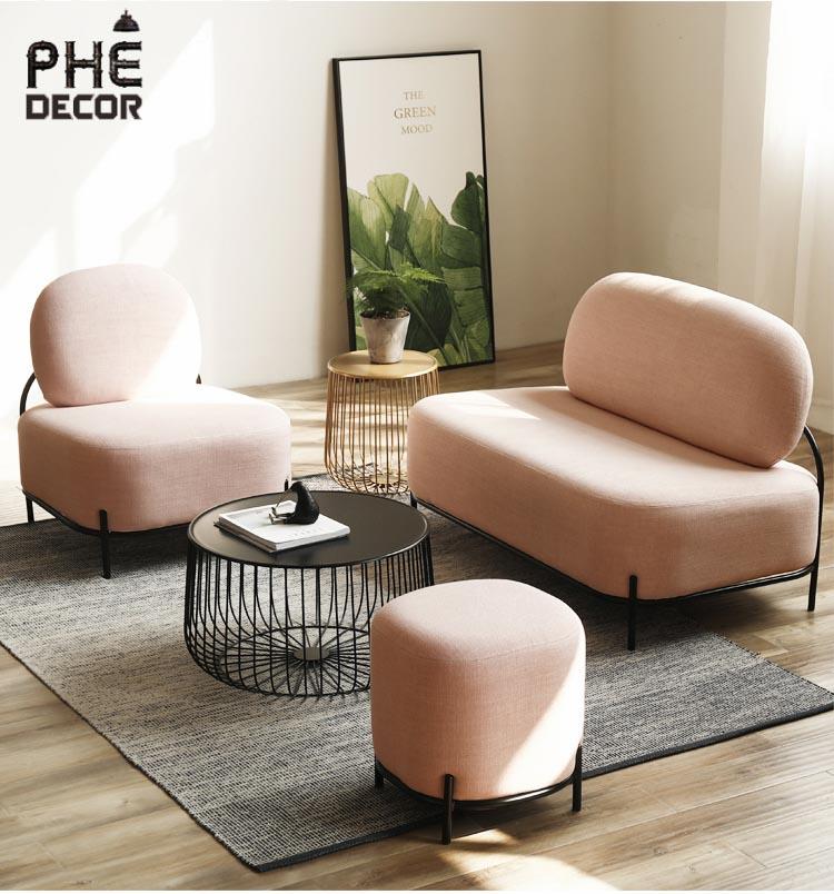 sofa-ni-sfn07-1-jpg