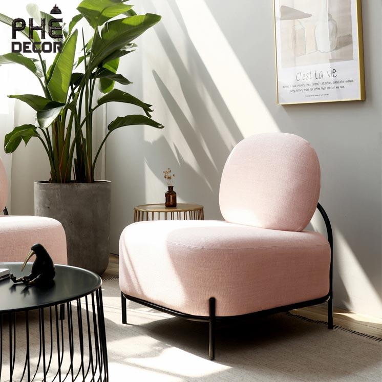 sofa-ni-sfn07-2-jpg