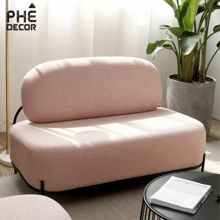 sofa-ni-sfn07-4-jpg