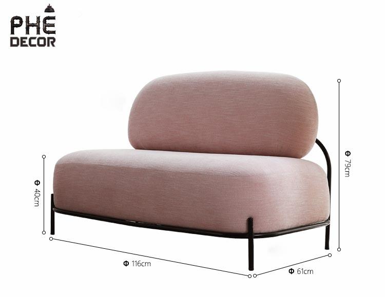 sofa-ni-sfn07-6-jpg