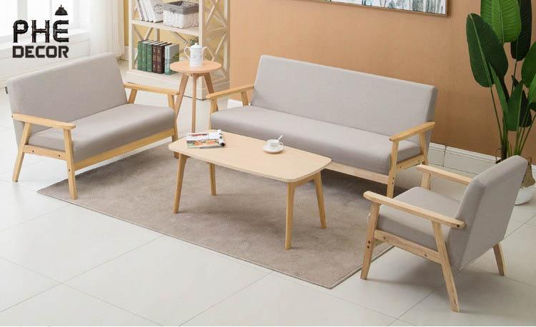sofa-ni-sfn08-1-jpg