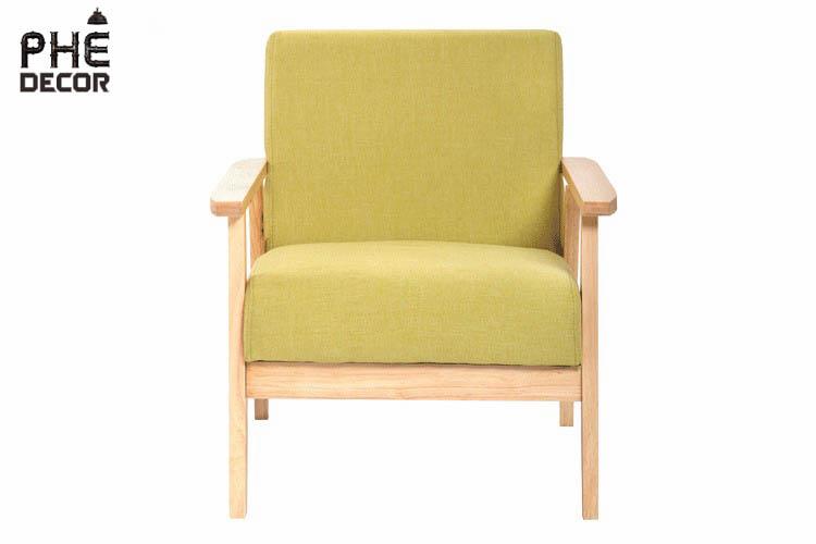 sofa-ni-sfn08-2-jpg