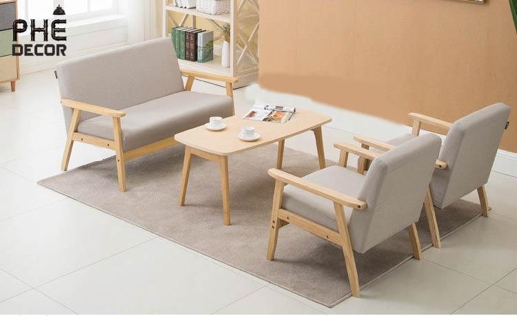 sofa-ni-sfn08-4-jpg