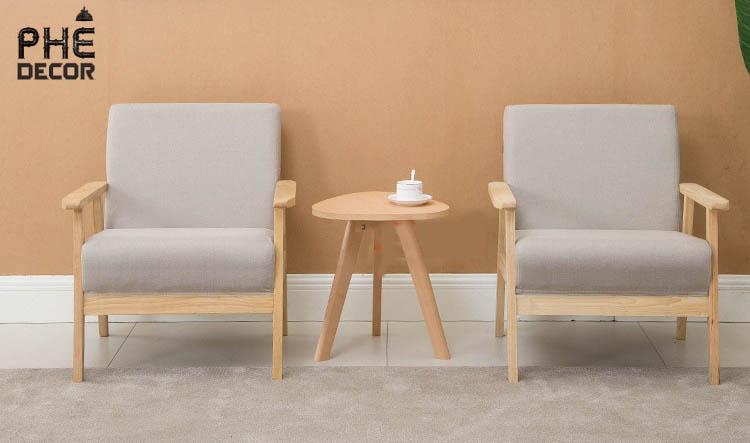 sofa-ni-sfn08-6-jpg