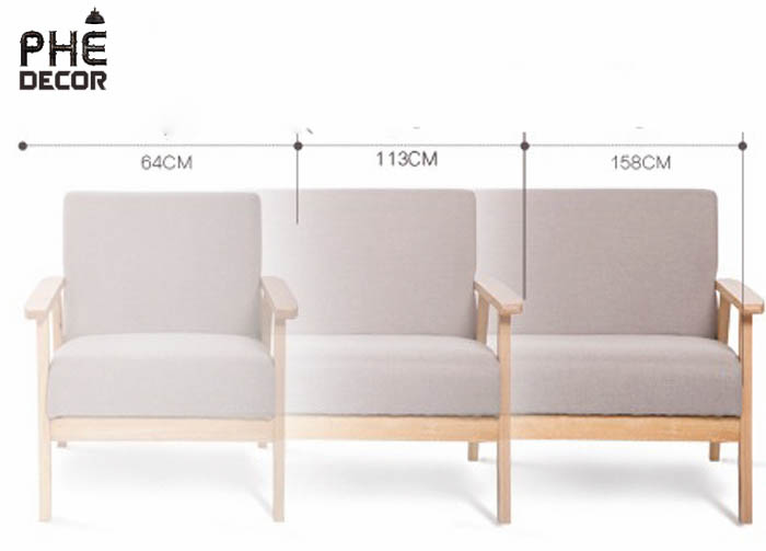 sofa-ni-sfn08-7-jpg