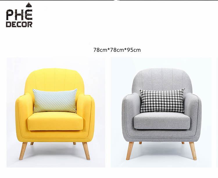 sofa-ni-sfn09-1-jpg