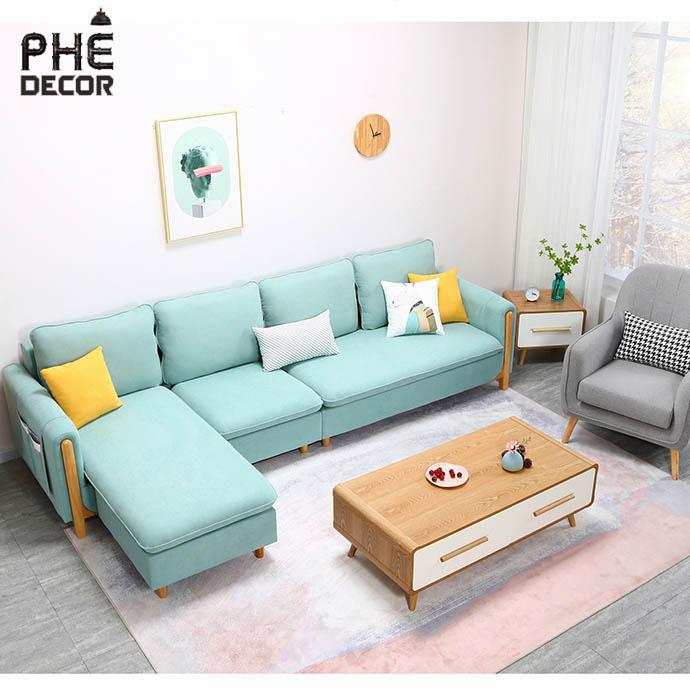 sofa-ni-sfn09-5-jpg
