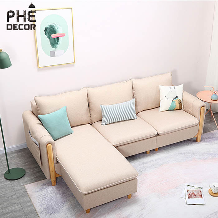 sofa-ni-sfn09-6-jpg