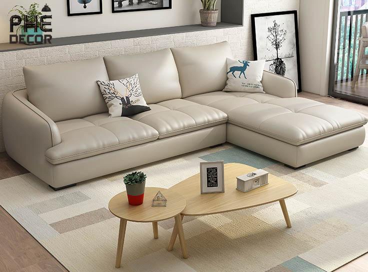 sofa-ni-sfn14-1-jpg-570a3bbc-6878-4a24-b5ed-126dc8dffd55