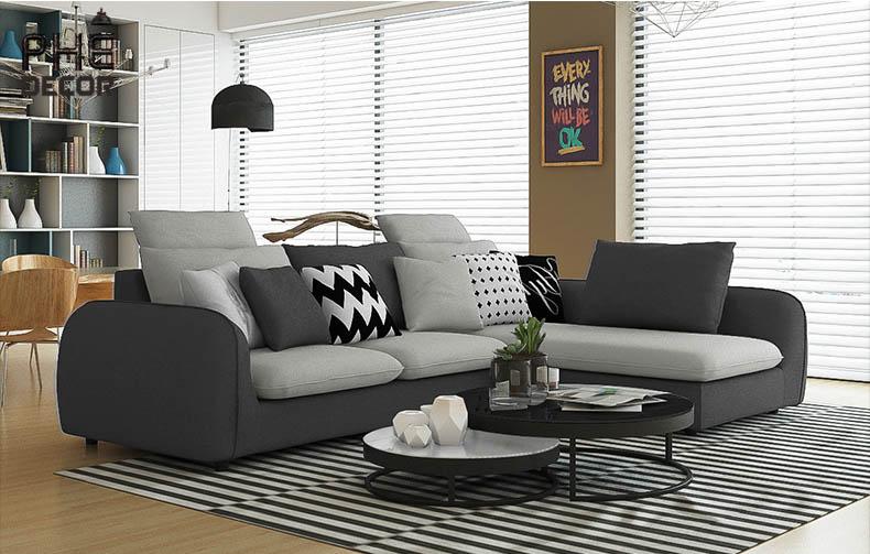 sofa-ni-sfn14-1-jpg