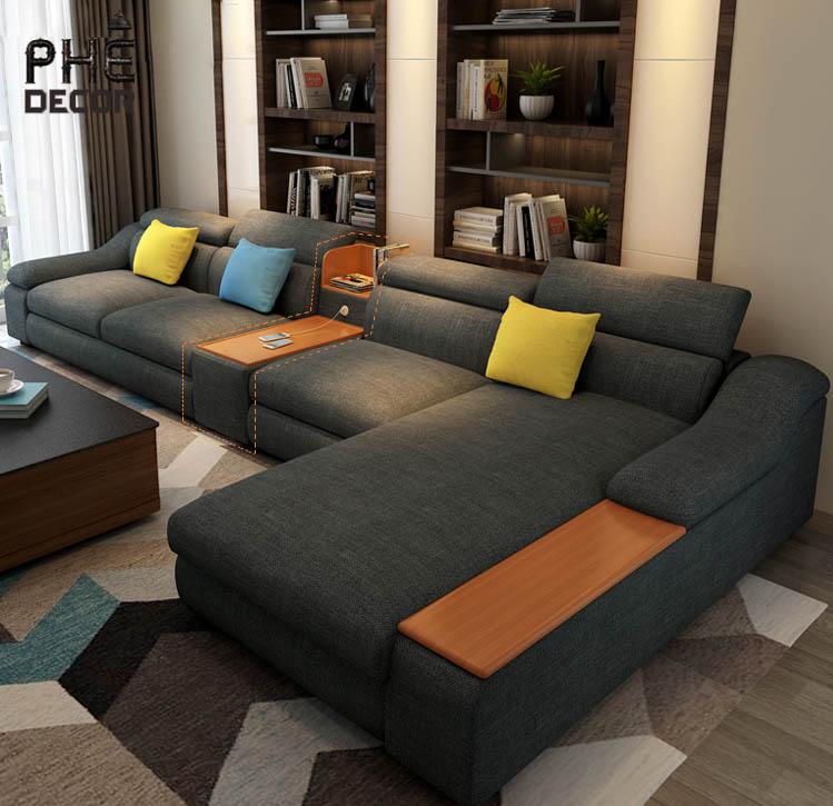 sofa-ni-sfn14-2-jpg-a0ed164d-4179-454d-88a6-c0c1962b8e7b