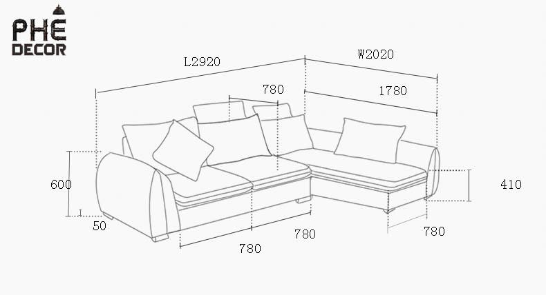 sofa-ni-sfn14-2-jpg