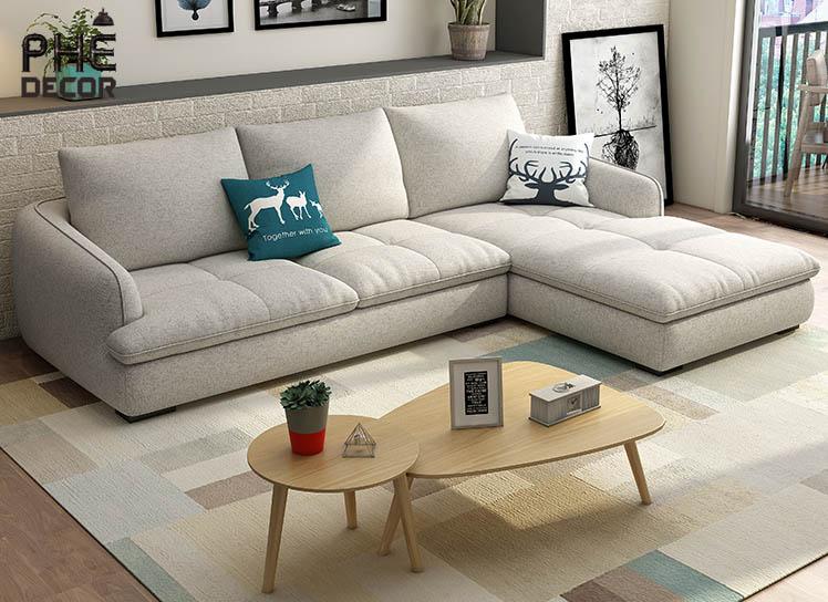 sofa-ni-sfn14-3-jpg-c5b299f3-ac9d-4308-ab5d-bd02e748f565