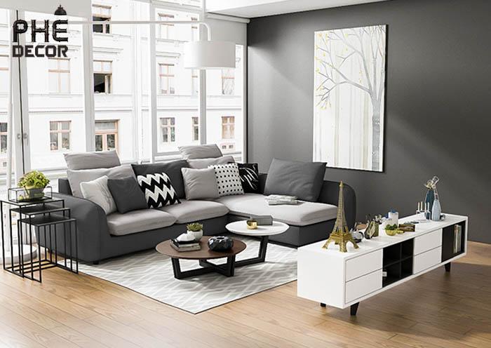 sofa-ni-sfn14-3-jpg