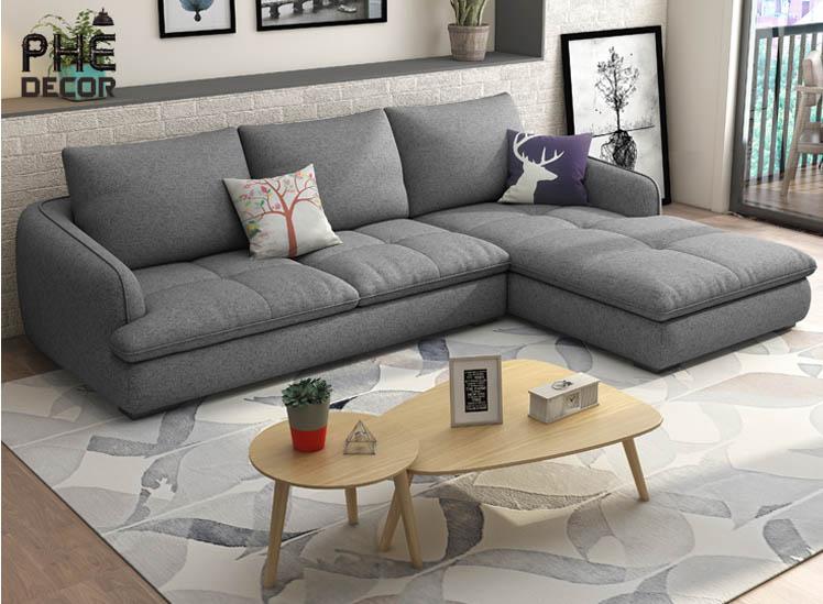 sofa-ni-sfn14-4-jpg-a6618bd8-a581-4c1a-8589-eecf2eb9b355