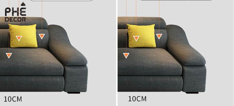 sofa-ni-sfn14-4-jpg-b18ab2fc-c589-462b-912d-340613ffaf78