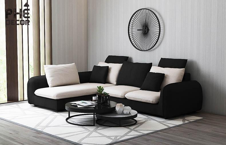 sofa-ni-sfn14-4-jpg