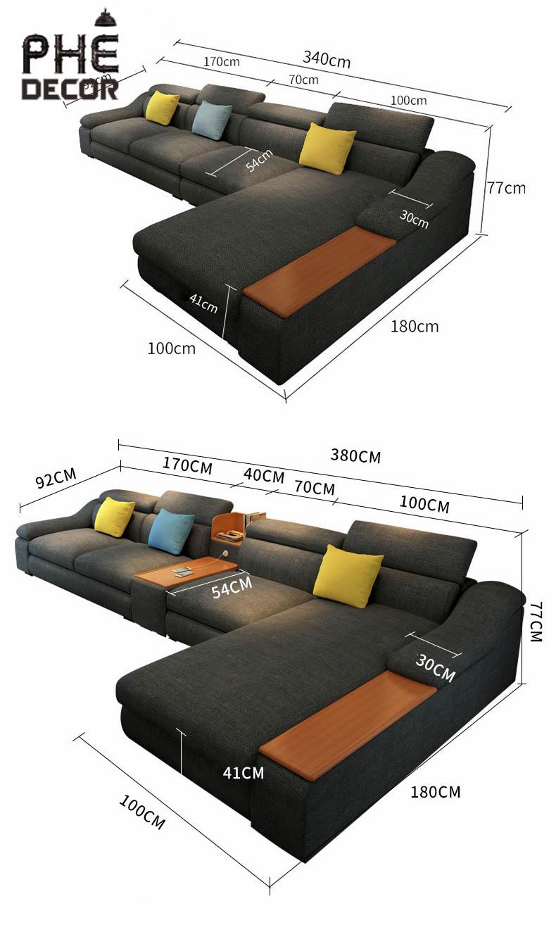 sofa-ni-sfn14-5-jpg-3ec15eb1-ea01-417d-9d6f-90fb1494b8d5