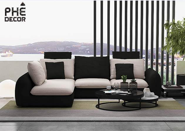 sofa-ni-sfn14-5-jpg